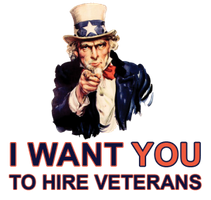 Norfolk Movers. Military Vets Norfolk Moving Companies. Logo