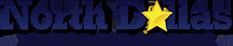 North Dallas Moving and Storage Logo