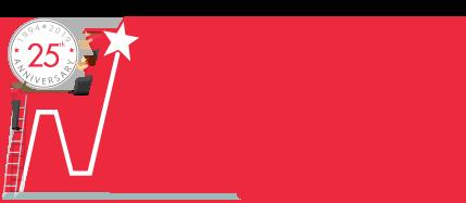 NorthStar Moving Company Logo