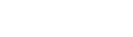 OCD Moving Services LLC Logo