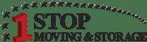 One Stop Moving & Storage Logo