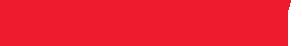 Piedmont Moving Systems – UniGroup Logistics Logo