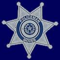 Policeman Mover LLC Logo