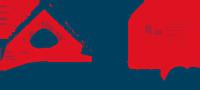 Prime Relocation Services Logo