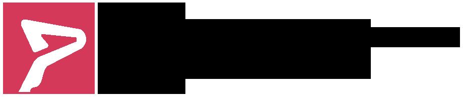 Professional Movers San Francisco Logo