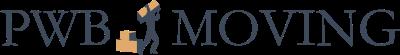 pwb moving Logo