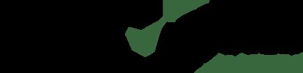 Right Choice Movers Logo