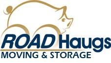 Road Haugs Moving & Storage Logo