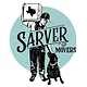Sarver Movers Logo