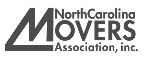Sir Walter Moving Logo