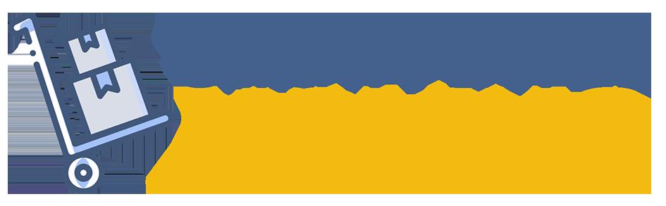 Smart People Moving Logo
