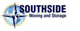 Southside Moving and Storage Logo