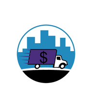 Swift Service Men Logo