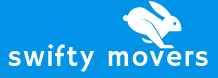 Swifty Movers Logo