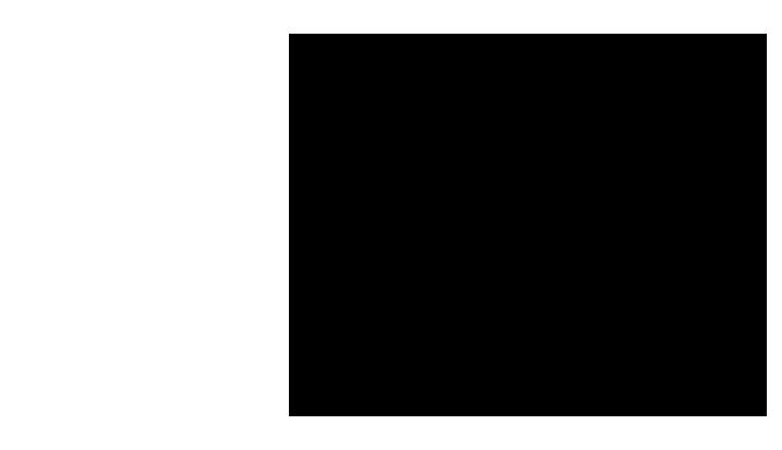 Thresher Piano Movers Logo