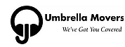 Umbrella Movers Logo