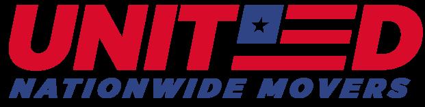 United Nationwide Movers Logo