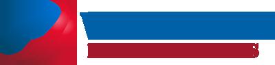 Veterans R Moving Us Logo