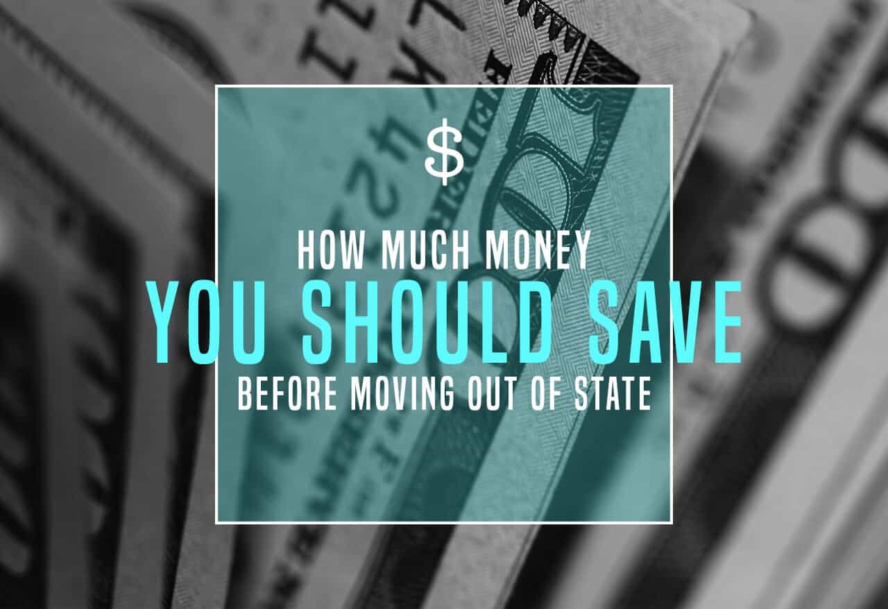 save-money-for-moving
