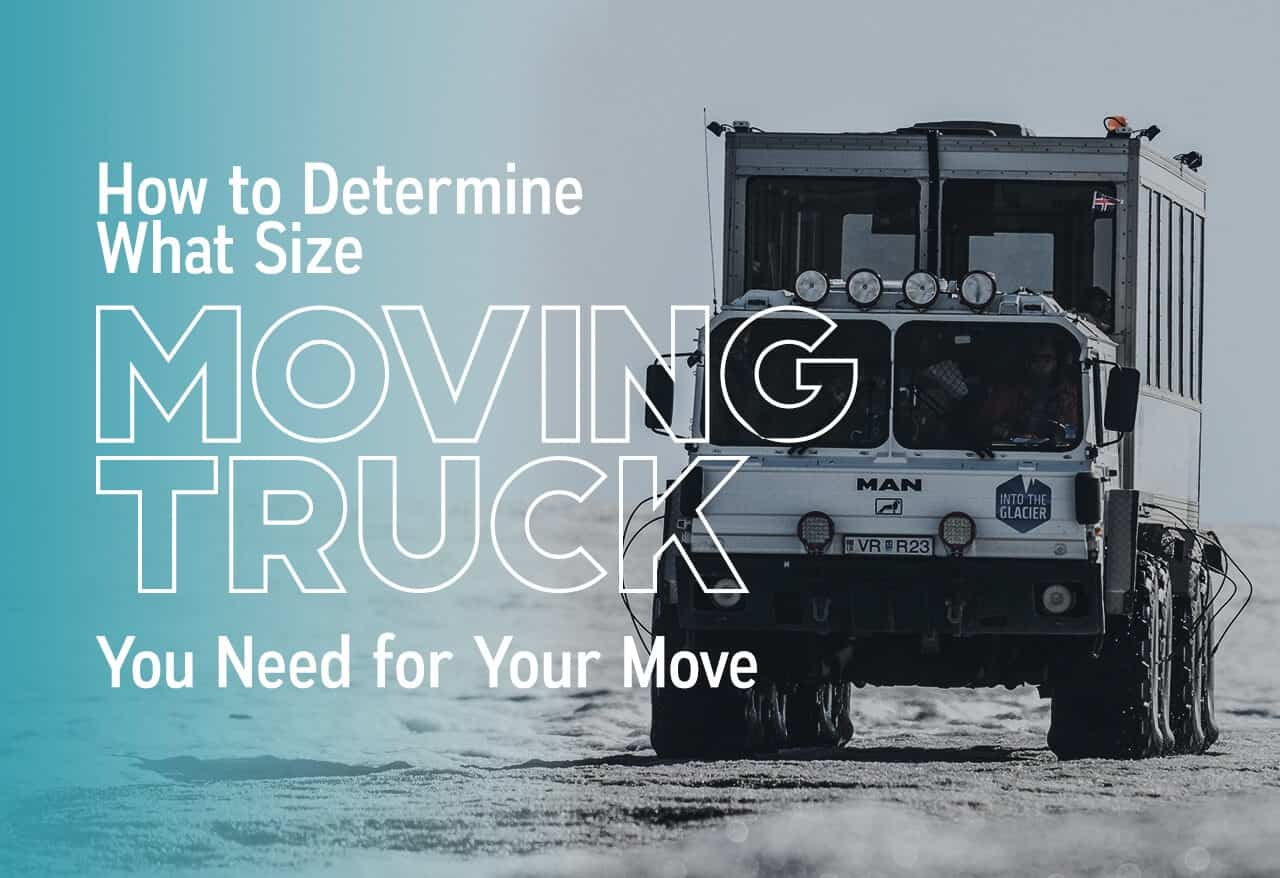 moving-truck-sizes