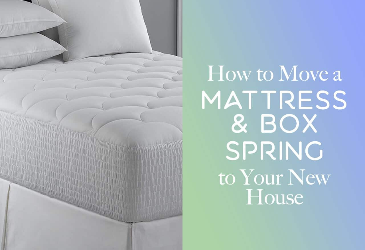 moving-your-mattress