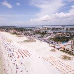 Moving to Tampa, FL