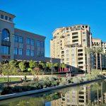 Moving to Scottsdale, AZ