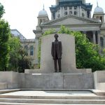 Moving to Springfield, IL
