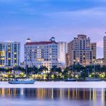 Moving to West Palm Beach, FL