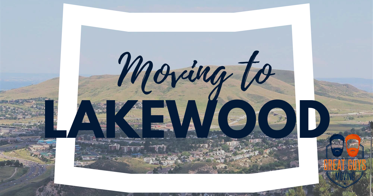 1 moving to lakewood co relocation guide for 2020