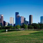Moving to Houston, TX