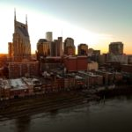Moving to Nashville, TN