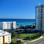 Moving to Hollywood, FL