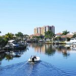 Moving to Cape Coral, FL
