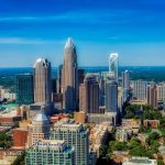 Moving to Charlotte, NC