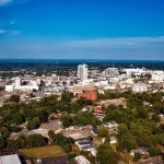 Moving to Montgomery, AL