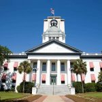 Moving to Tallahassee, FL