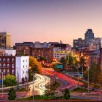 Moving to Worcester, MA