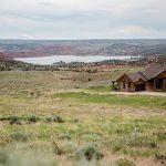 Moving to Wyoming