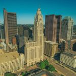 Moving to Columbus, OH