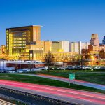 Moving to Durham, NC