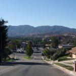 Moving to Santa Clarita, CA