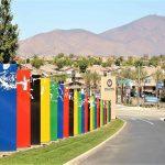 Moving to Chula Vista, CA