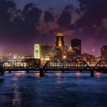 Moving to Des Moines, IA