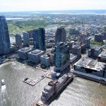 Moving to Jersey City, NJ