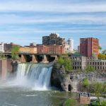 Moving to Rochester, NY