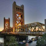 Moving to Sacramento, CA