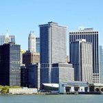 Moving to Staten Island, NY