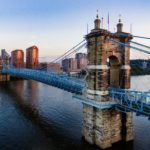 Moving to Cincinnati, OH