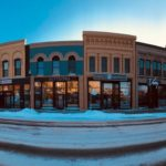 Moving to Fargo, ND
